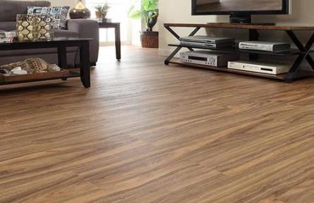 石塑地板的选购指南,石塑地板如何保养?
