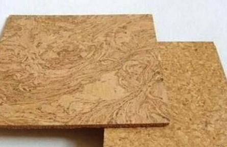 软木地板基本属性,软木地板有哪些品牌,软木地板如何保养