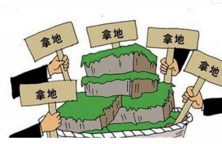 肇庆高新区君山新城二期房价 大旺君山新城未来会涨价吗