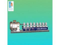 ASTM D6138润滑脂动态防锈性能试验仪