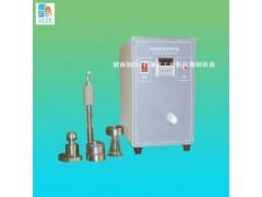 润滑脂防腐蚀性测定器GB/T5018