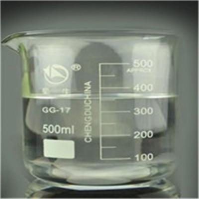 除味剂(橡塑、涂料、溶剂、油品、油漆、树脂、硅油、胶水等)