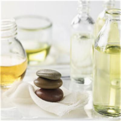 工业香精(日品、洗涤、清洗、化妆品、涂料、橡塑、佛香、蜡烛)
