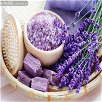 洗涤香精(香水、芳香剂、化妆品、浴用剂、清洗用品、加香矫味)