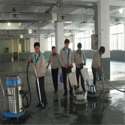 肇庆办公室开荒保洁价格,肇庆清洁企业网,广东洁雅