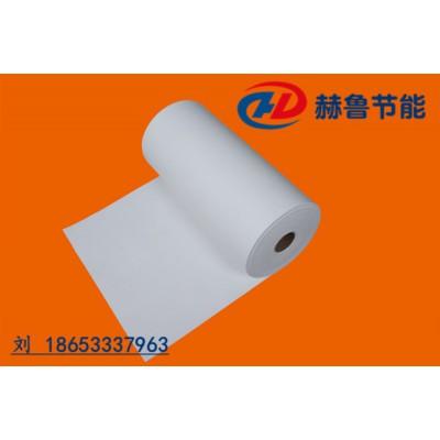 耐高温绝缘纸,高温隔热绝缘纸,陶瓷纤维绝缘纸