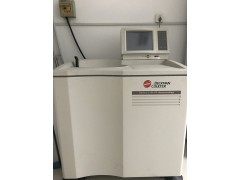 IVD制备型超速离心机贝克曼超速离心机L-100K二手现货