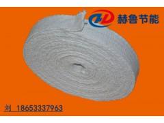 排气管防火棉带汽车排气管包裹耐高温防烫密封布带