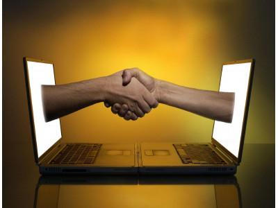 怀集b2b供求信息企业发布网,怀集县网站搭建