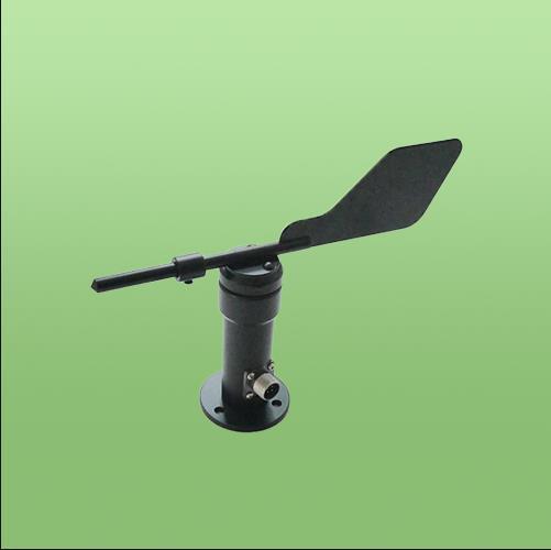 金属风向传感器测量风向气象仪器北海灵犀直销