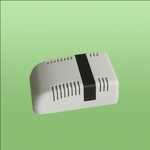 室内温湿度变送器可靠型北海灵犀厂家直销