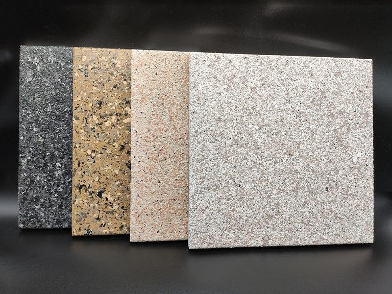 烤瓷铝板_搪瓷钢板_烤瓷钢板_烤瓷板_钢钙板_氟碳铝板
