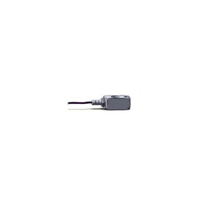 供应GWP200矿用本安型温度传感器