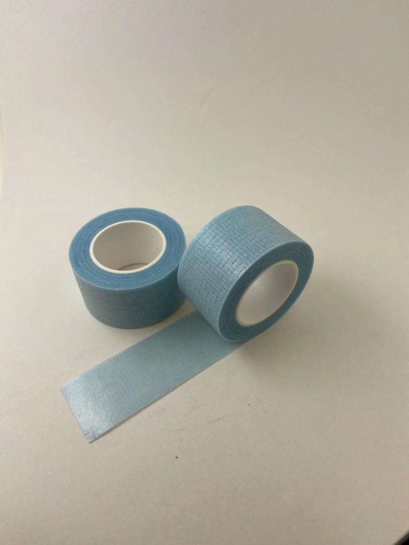 福建厂家 硅凝胶胶带 医用胶带 疤痕贴 可定制批发