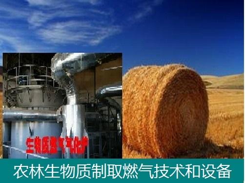 东昊生物质气化炉-生物质固定床热解气化炉-流化床热解气化炉