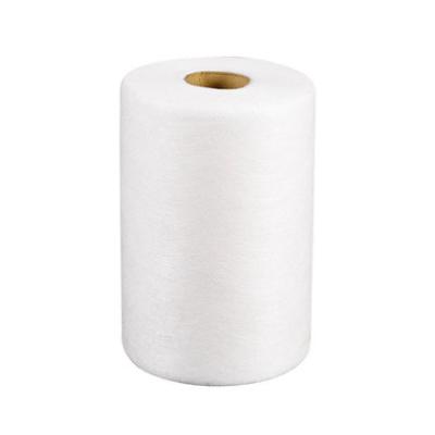 纺粘无纺布 覆膜 淋膜 无纺布 PP纺粘无纺布