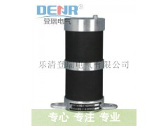 10KV消谐器的工作原理,lxqiiid带放电管圆形消谐器