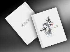 广州市南沙区企业宣传海报印刷设计哪家实惠