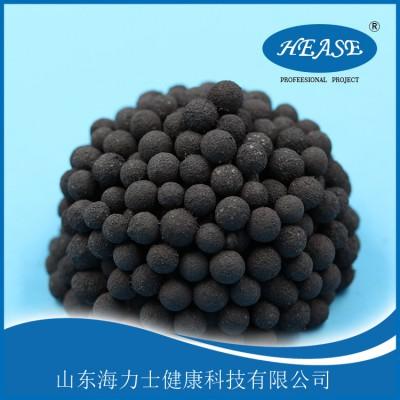 农业灌溉磁化球,磁化水颗粒,高磁小分子球