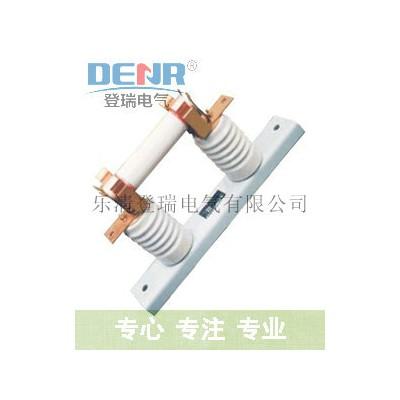 RN2-10/0.5高压熔断器图片,高压熔断器厂家