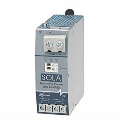 美国Sola HD变压器