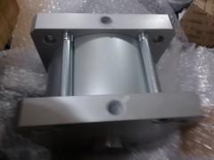 意大利AIR WORK气缸