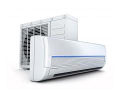 肇庆大旺高新区空调维修哪家优惠,大旺工程中央空调维修