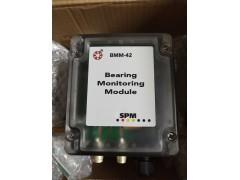 瑞典SPM传感器