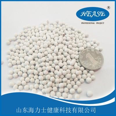 水素钙球/碱性钙素球/碱性滤芯