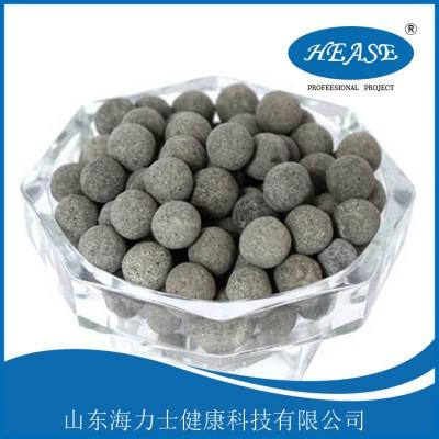 钙离子球/碱性钙球/微孔钙离子球