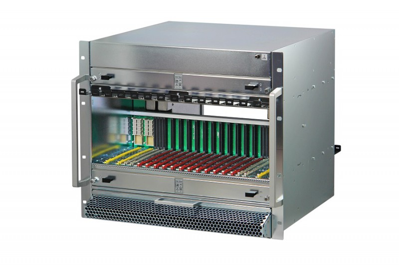 德国SCHROFF插头电源模块