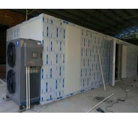 板栗烘干机/小型板栗烘干房价格/板栗烘干机厂家