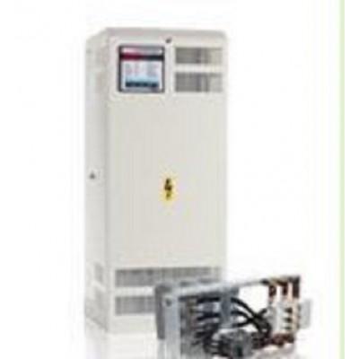 法国Alpes Technologies电容器