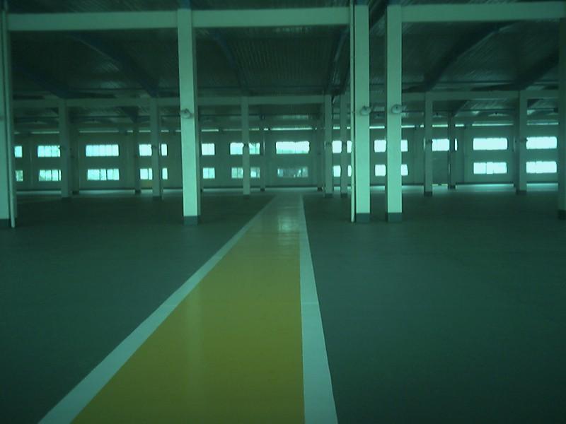贵州水性环氧地坪涂料-贵阳环氧地坪漆合作厂商