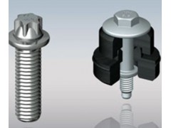 德国KAMAX Werke高强度螺栓