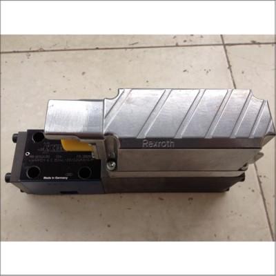4WRPEH6CB24L-20G24K0 A1M力士乐电磁阀