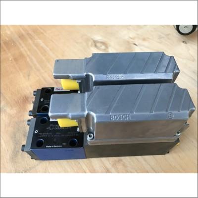 4WRPEH6C4B40L-20G24K0F1M力士乐电磁阀