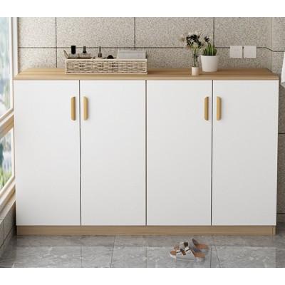 南沙区家具自由组合柜 卧室几何组合柜 南沙简易欧式组合柜定制