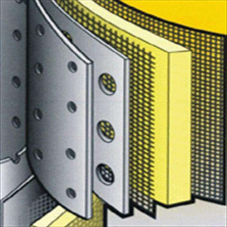 E7-20II滤芯E7-24II滤芯E7-28II滤芯